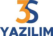 3S Yazılım ve Bilişim Teknolojileri